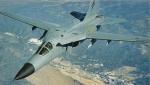 1-48-General-Dynamics-F-111C-Aardvark-Australian-Air-Force