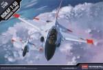 1-48-T-50-ROKAF-Advanced-Trainer