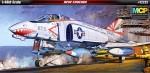 1-48-McDonnell-F-4B-Phantom-VF-111