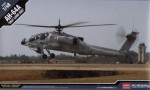 1-48-AH-64A-Apache-Gray-Camo-2003-US-Army-Limited-Edition
