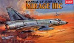 1-48-MIRAGE-IIIC-FIGHTER-FA016
