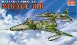 1-48-Dassault-Mirage-IIIR-WAS-AC1630