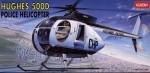 1-48-Hughes-Police-500D