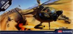 1-48-Hughes-500D-TOW-Helicopter