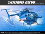 1-48-Hughes-500MD-ASW-Helicopter-Was-AC1645