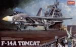 1-48-F-14A-TOMCAT
