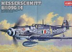 1-48-Messerschmitt-Bf-109G-14-WAS-AC1682