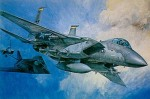 1-48-McDonnell-F-15C-Eagle-WAS-AC1685