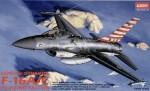 1-48-F-16A-C-FIGHTING-FALCON-AC1688