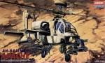 1-48-AH-64A-APACHE