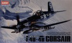 1-48-Vought-F4U-4B-Corsair-WAS-AC2124