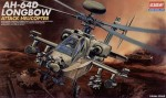 1-48-Boeing-AH-64D-Longbow-WAS-AC2125