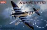 1-48-Supermarine-Spitfire-Mk-XIVc-WAS-AC2157