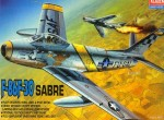 1-48-North-American-F-86F-Sabre