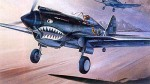 1-48-P-40C-TOMAHAWK