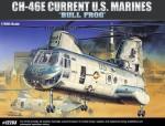 1-48-Boeing-CH-46E-U-S-Marines-Bull-Frog-Was-AC2226
