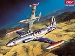 1-48-Lockheed-T-33A-Shooting-Star-Was-AC2185