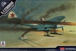 1-48-Ilyushin-IL-2-Stormovik-on-Skis