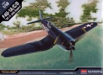 1-48-Vought-F4U-1D-Jolly-Rogers-Limited-Edition