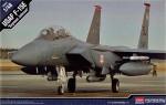 1-48-McDonnell-F-15E