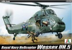 1-48-Westland-Wessex-HU-5-Royal-Navy-Italeri-Tooling