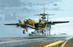 1-48-North-American-B-25B-Doolittle-Raid