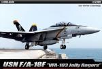 1-48-Boeing-F-A-18F-VF-103-Jolly-Rogers