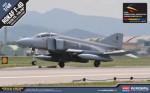 1-48-McDonnell-F-4D-Phantom-151st-FS-ROKAF