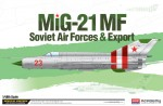 1-48-MiG-21MF-Soviet-Air-Forces-and-Export