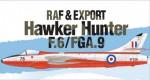 1-48-Hawker-Hunter-F-6-FGA-9-RAF-and-Export