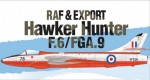 1-48-Hawker-Hunter-F-6-FGA-9-RAF-and-Export