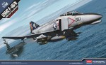 1-48-McDonnell-F-4B-N-VMFA-531-Gray-Ghosts