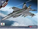 1-48-Boeing-F-A-18E-Super-Hornet-VA-195-Chippy-Ho