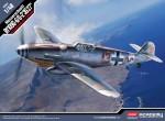 1-48-Messerschmitt-Bf-109G-6-G-2-JG-27