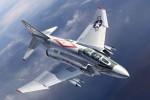 1-48-McDonnell-Douglas-F-4J-Phantom-VF-102-Diamondbacks