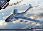 1-48-Focke-Wulf-Ta-183A-Huckebein