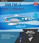 1-48-Grumman-F6F-3-Hellcat-USS-Princeton