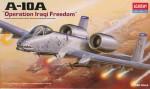 1-72-A-10-Iraq-version