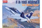 1-72-F-A-18D-HORNET