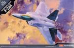 1-72-F-22A-Raptor