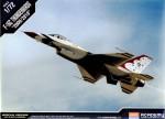 1-72-F-16C-Thunderbirds