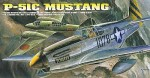 1-72-North-American-P-51C-Mustang-WAS-AC1616