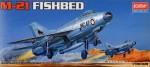 1-72-Mikoyan-MiG-21-Fishbed