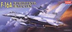 1-72-F-16-FIGHTING-FALCON