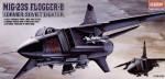 1-72-Mikoyan-MiG-23S-Flogger-WAS-AC1621