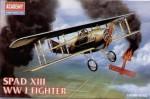 1-72-Spad-XIII-Italian-WWI-WAS-AC1623