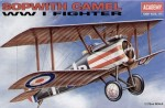 1-72-Sopwith-Camel-WAS-AC1624