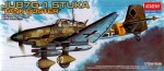 1-72-Junkers-Ju-87G-1-Stuka-Tankbuster