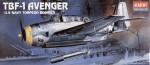 1-72-TBF-1-AVENGER-AC1651