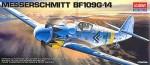 1-72-Messerschmitt-Bf-109G-14-WAS-AC1653